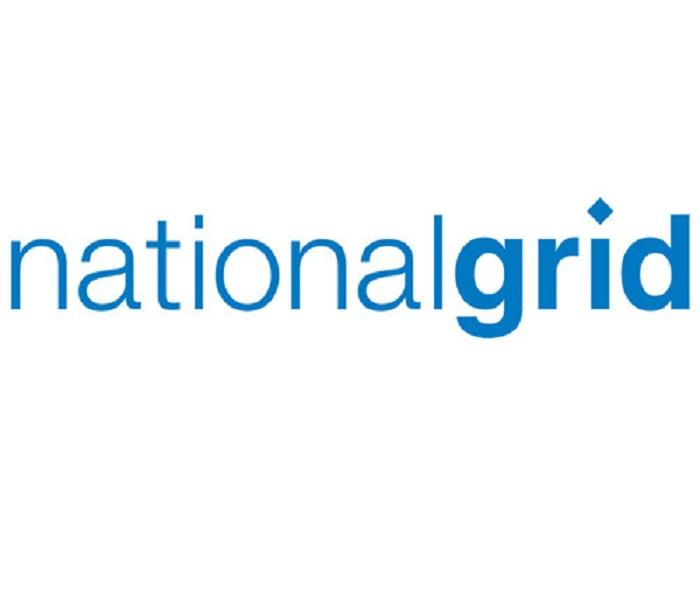Community Proud To Share Our 2nd Testimonial From Nat Grid!