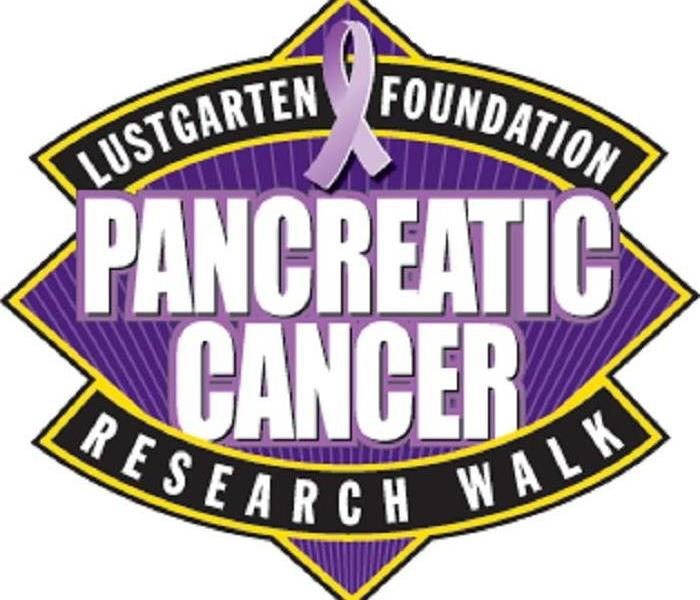 Community SERVPRO of Great Neck/Port Washington contributes to Pancreatic Cancer Research Walk