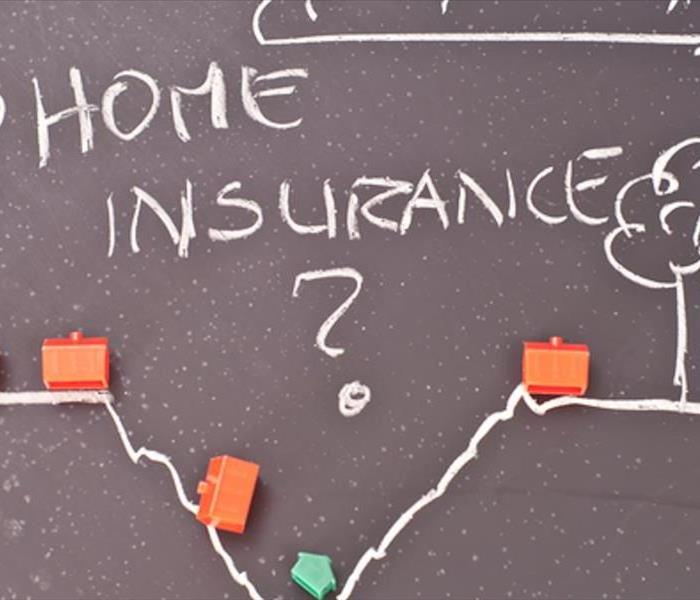 Homeowners Insurance Rates How Does Your State Compare